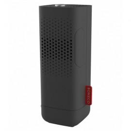 Oczyszczacz powietrza BONECO P50 jonizator
