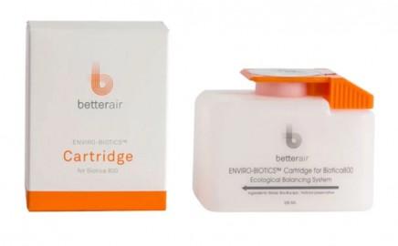 Betterair Biotica800 - Kartridż