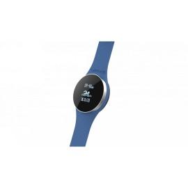 iHealth Wave AM4 - Smartwatch