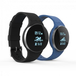 iHealth Wave AM4 - Smartwatch