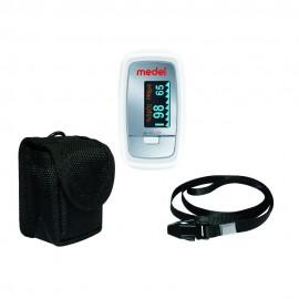 Medela Oxygen PO 01 - Pulsoksymetr napalacowy