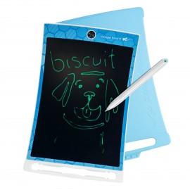 BoogieBoard Jot 8.5 LCD eWriter – tablica do pisania i rysowania