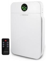 ESPERANZA ZEPHYR - Oczyszczacz powietrza