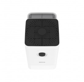 Boneco Hybrid H400 - Nawilżacz i oczyszczacz powietrza