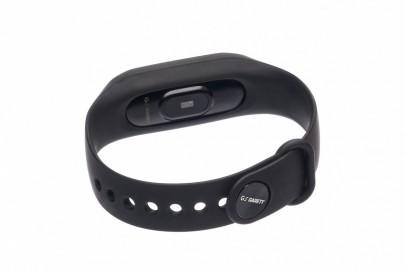 Garett Smartwatch Fit 7 Plus czarny