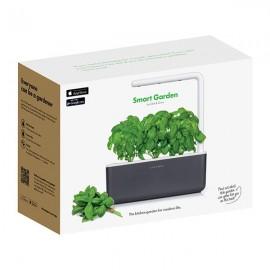 Smart Garden 3 - Inteligentny Ogród Click & Grow