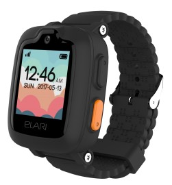 Elari KidPhone 3G - zegarek smartwatch dla dzieci z 3G