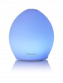 Medisana AD635 - Nawilżacz powietrza z funkcją aromaterapii