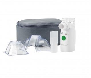 Medisana IN525 - Inhalator ultradźwiękowy