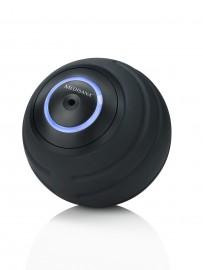 Medisana Vibration Ball - Kula do masażu regeneracyjnego