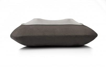 Medisana MC 840 - Poduszka do masażu shiatsu