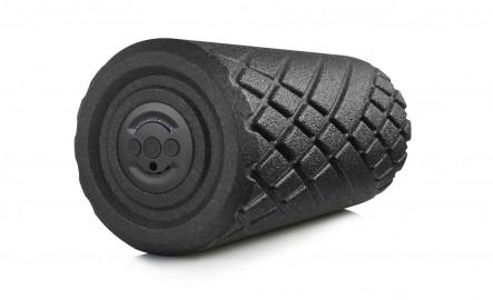 Medisana PowerRoll - Wibracyjny wałek do masażu