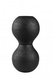 Medisana VarioRoll - Podwójna piłka do punktowego masażu