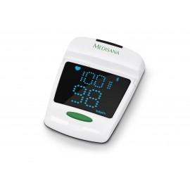 Medisana PM150 Connect - Pulsoksymetr Na Palec