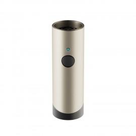 Atmotube PLUS - Czujnik Jakości Powietrza