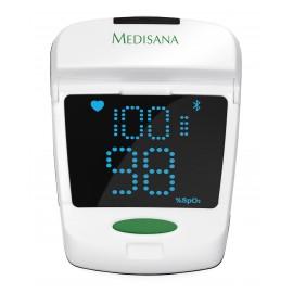 Pulsoksymetr Medisana PM 150