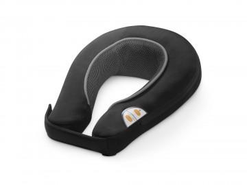 Medisana NM 865 – Wibracyjny masażer karku