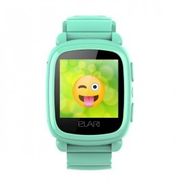 Elari KidPhone 2- zegarek dla dzieci