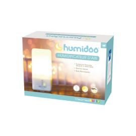 Nawilżacz powietrza ultradźwiękowy Visiomed Humidoo