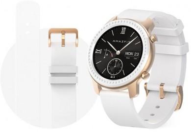 Huami Amazfit GTR-42mm Starry Glitter Edition - Smartwatch