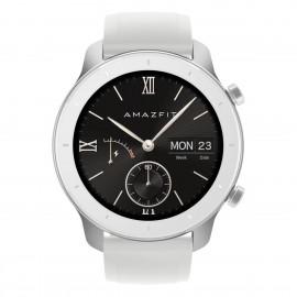 Huami Amazfit GTR 42mm Starry Moonlight White - Smartwatch