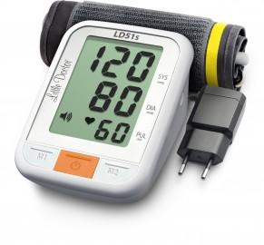 Ciśnieniomierz automatyczny LD51S