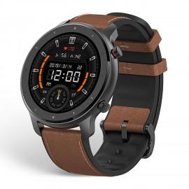 Huami Amazfit GTR 47mm Aluminium Alloy - Smartwatch