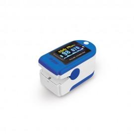 Pulsoksymetr napalcowy CONTEC CMS50D