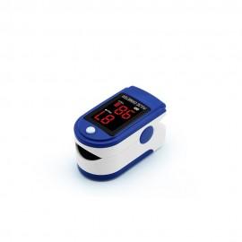 Pulsoksymetr napalcowy CONTEC CMS50DL