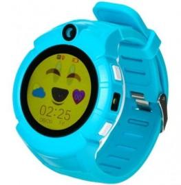 Smartwatch Garett KIDS 5