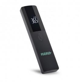 Neno Medic TO2 - Termometr bezdotykowy