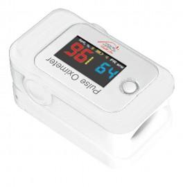 TECH-MED HW-HL031 - Pulsoksymetr z Bluetooth