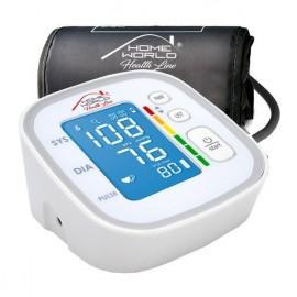 Tech-Med HW-HL001- Ciśnieniomier naramienny z Bluetooth