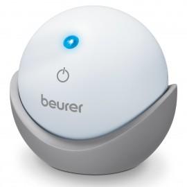 Usypiacz świetlny Beurer SL10 Dreamlight