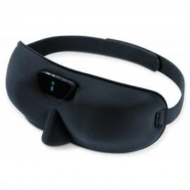 Maska przeciw chrapaniu Beurer SL60