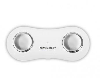 Mini-Onesmartdiet Bodyanalyzer - Analizer składu ciała