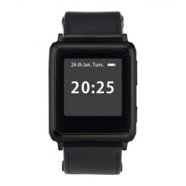 Zegarek z ciśnieniomierzem Medisana BPW 300