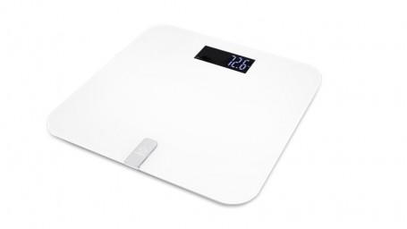 LifeVit BL2000 - Inteligentna Waga Elektroniczna
