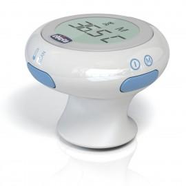 Termometr Kontaktowy Chicco My Touch