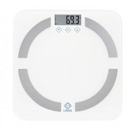 LifeVit BL1500 - Waga Elektroniczna