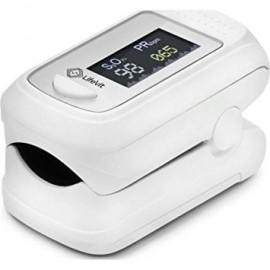 Pulsoksymetr LifeVit OL-750