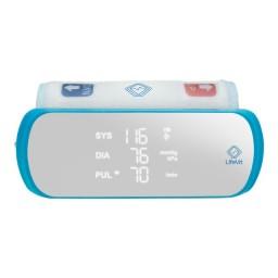 LifeVit FH-BPM200 - Ciśnieniomierz Bezprzewodowy, naramienny