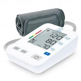 LifeVit FH-BPM160 - Ciśnieniomierz naramienny z aplikacją