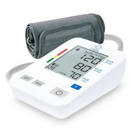 Ciśnieniomierz Bezprzewodowy LifeVit FH-BPM160