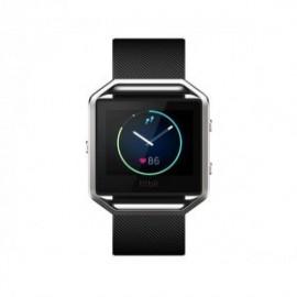 FITBIT Blaze™ - Zegarek Sportowy