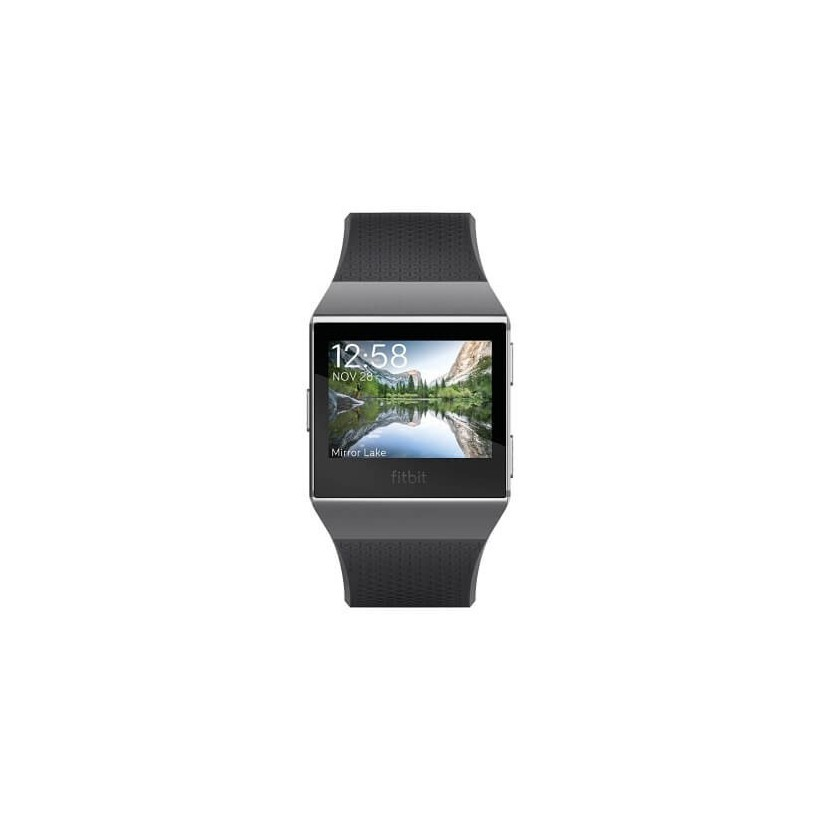 Smartwatch FITBIT Ionic™