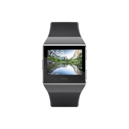 FITBIT Ionic™ - Smartwatch