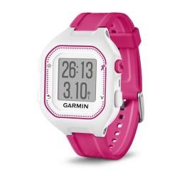 Garmin Forerunner® 25 - Zegarek Sportowy