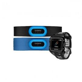 Zegarek GARMIN Forerunner® 920XT HR TriathlonBundle