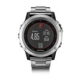 GARMIN Fēnix® 3 HR - Zegarek Sportowy
